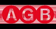 AGB фурнитура