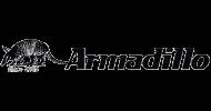 фурнитура Armadillo