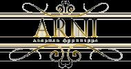 Дверная фурнитура Arnilux